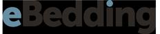 eBedding Ltd